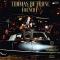THOMAS DUTRONC | Get Lucky