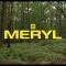 MERYL | Billets