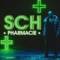 SCH | Pharmacie