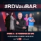 RDV au BAR (3/4)   Le Voisinage du Bar