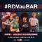 RDV au BAR (1/4) | Le Boss et son Entourage
