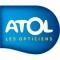 ATOL | #3 - Service Après-Vente