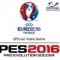 KONAMI | Official UEFA - Euro 2016 Virtual Tournament Teaser